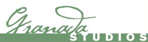 Granda News Logo