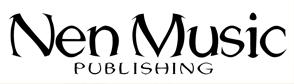 Nen News Logo
