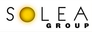 Solea News Logo