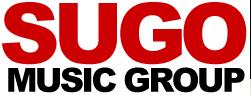 Sugu News Logo