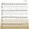 Romanza de Amor_intermediate version_ arr. by Stevan Pasero