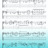 Once Upon An Everlasting Dream sheet music by Stevan Pasero
